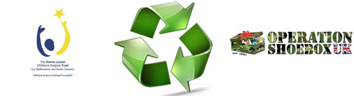 header-image-corporate-responsibility
