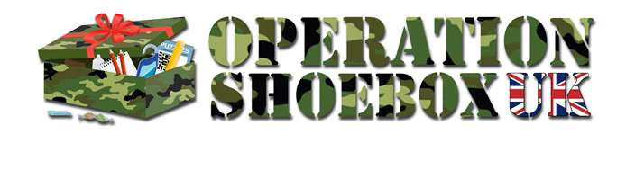 operationshoebox-new