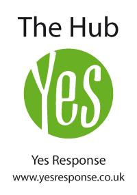 Yes Response - The Hub