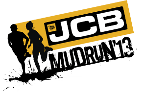 JCB-mud-run