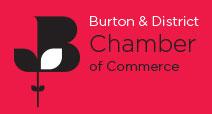 burton-chamber