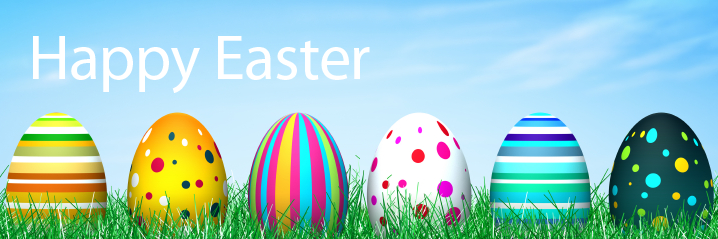 Happy_Easter_Banner (1)