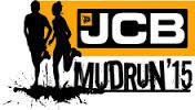 JCB Mud Run 2015